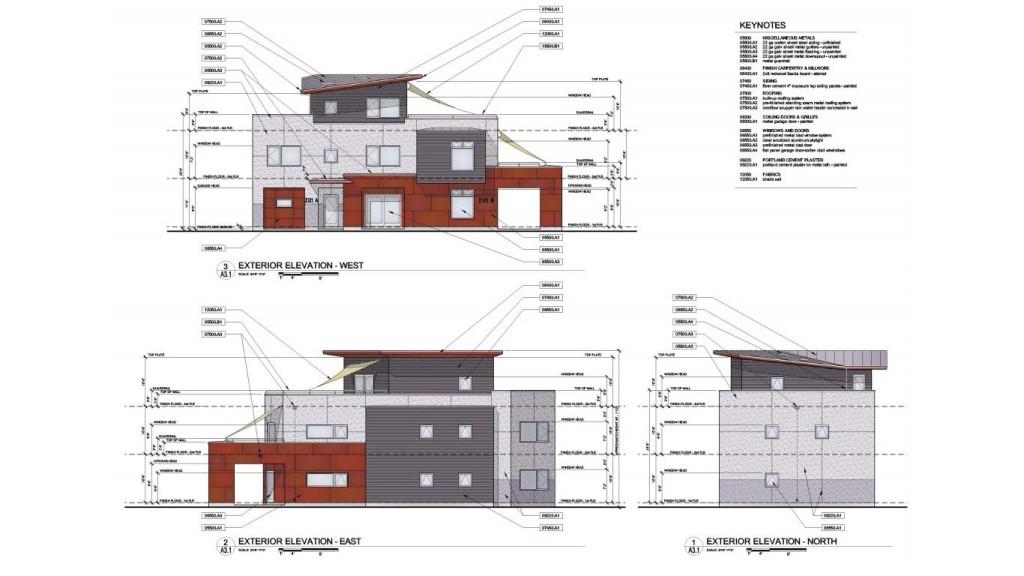 interior-architecture-planning-3